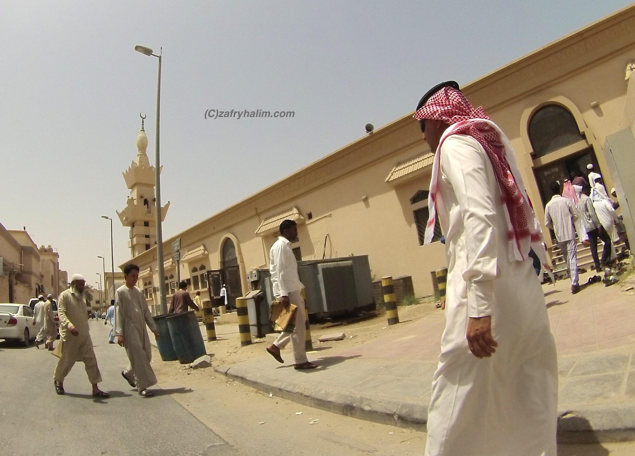 Al Jubail Saudi Arabia  city photo : Saudi Arabia. al Jubail is Jubayl `Aynayw, Saudi Arabia