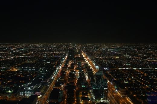Riyadh - (الرياض)